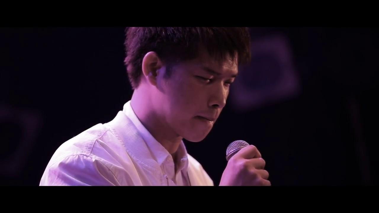 くまがわ提丞 MV [ひとひらのキヲク] Promotion Edit