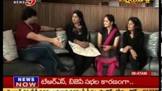 Akshayapatra 02 06 2013 - TV5