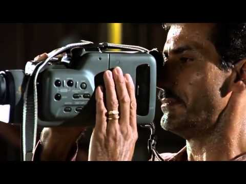True Lies Best Scenes - Battery Aziz!
