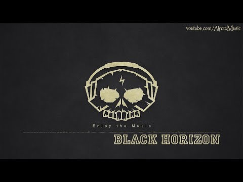 Black Horizon by IXVI - [Beats Music]