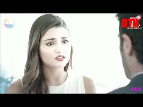 Oxi Dili Zori Man 2 Klip 2018 Krasivaya Tadjikskaya Pesnya VIDEOSEM RU