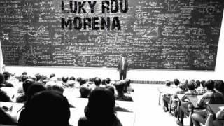 Luky RDU - Morena (Radio Cut) ~HQ~