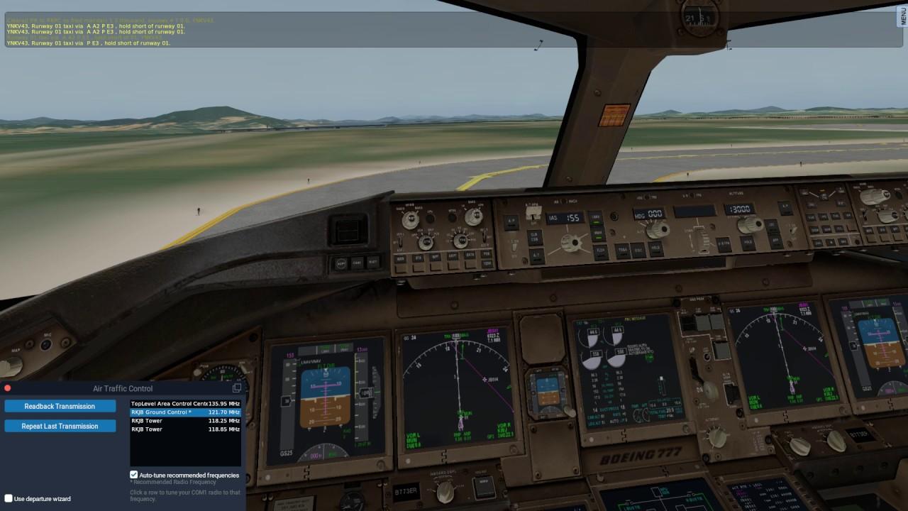 B777 for x plane torrent