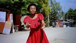 Sarah Aloyce - Mambo kwa Yesu (Official Gospel Video)