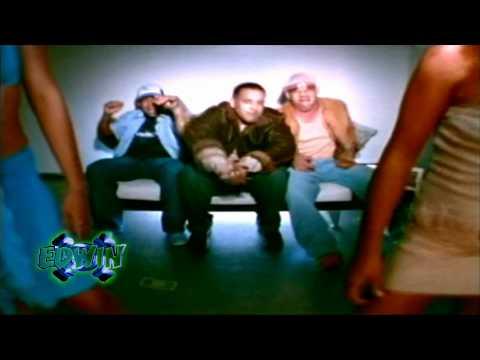 Mi Gatita y Yo - Las Guanabanas ft.Daddy Yankee / Mary Yen
