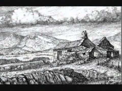 My Little Welsh Home - Bryn Terfel