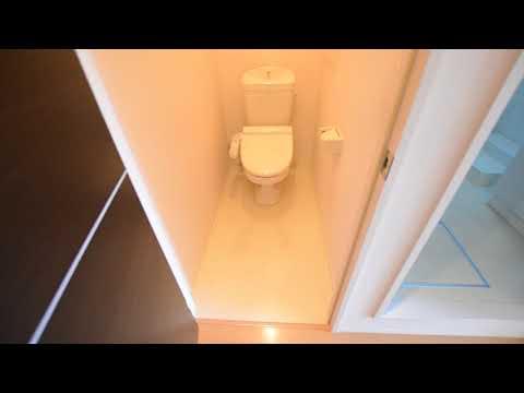 リヴェールE 205号室 東広島市八本松 賃貸アパート 2LDK