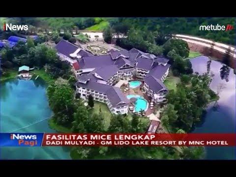 lido-lake-resort-by-mnc-hotel,-suguhkan-keindahan-alam-dengan-fasilitas-lengkap---inews-pagi-09/09