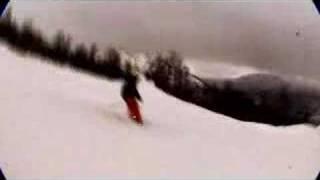 Gaute Håker Flip