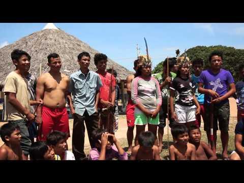 Arqueiros - Plato Films