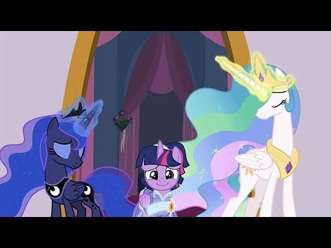 My Little Pony Staffel 9