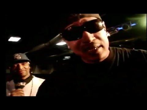C-Murder - Uptown Niggaz (Unreleased)