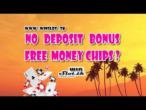 Casino slots party WMV
