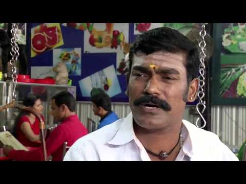 Kalyana Parisu Episode 286 22/01/2015 Kalyana Parisu is the story of three close friends in college life. How their lives change and their efforts to overcome problems that affect their friendship forms the rest of the plot.   Cast: Isvar, BR Neha, Venkat, Ravi Varma, CID Sakunthala, M Amulya  Director: AP Rajenthiran