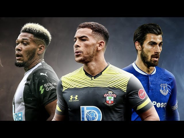 10 Transfers That Will FLOP This Season!