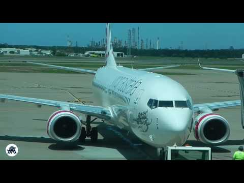 Trip Report    Virgin Australia BUSINESS CLASS   Boeing 737-800   Brisbane To Canberra
