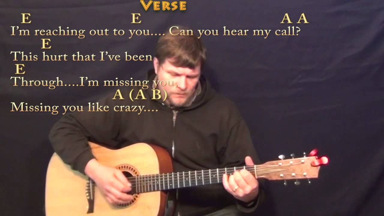 Lay Me Down Sam Smith Strum Guitar Cover Lesson With Chordslyrics