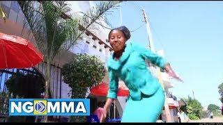 Phyllis Mutisya - Malovoto