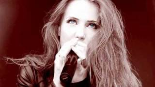 Watch Epica Safeguard To Paradise video