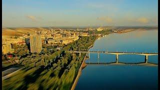 видео Работа в Перми, вакансии Перми, поиск работы в Перми