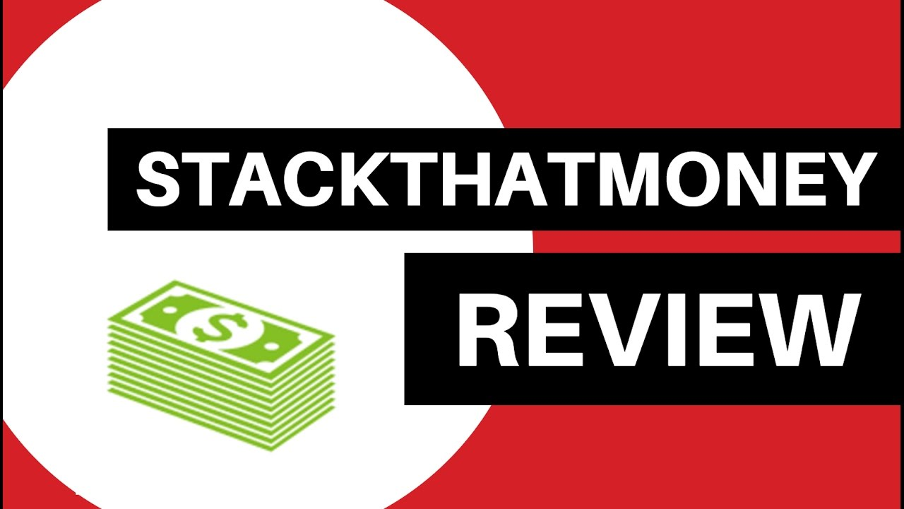 Stack That Money Forum Coupon Code  | StackThatMoney Review #1