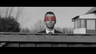 Periscope - Hangulatjelentés | OFFICIAL MUSIC VIDEO