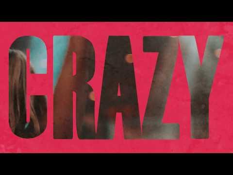 Ken Andrews - She Drives Me Crazy