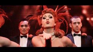 Ross Alexander: Kiss Me (Stephen 'TinTin' Duffy cover) Matt Pop Mix