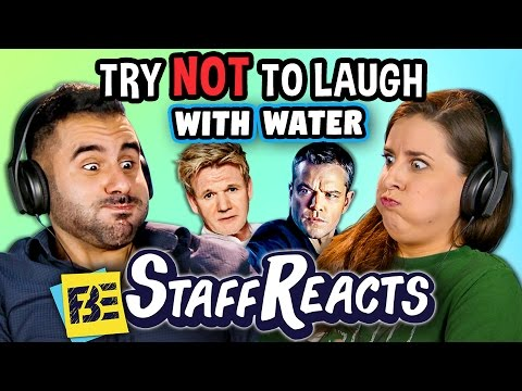 how to get on react or fbe