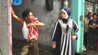 LAGU MADURA - SUKKUR & HJ.ILMIAH - ( AGULIH )