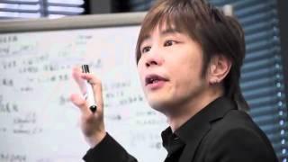 なぜ、マーケティングコンサルタント濱田昇は、小さな会社から40社もの...