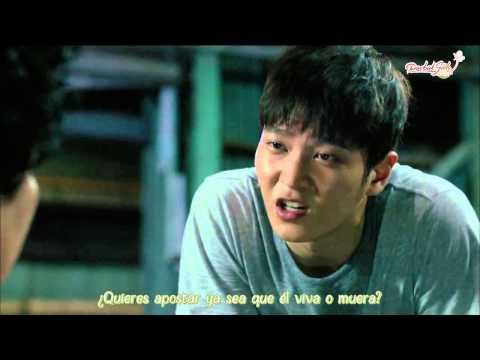 (sub-esp)-yong-pal---teaser---próximamente...