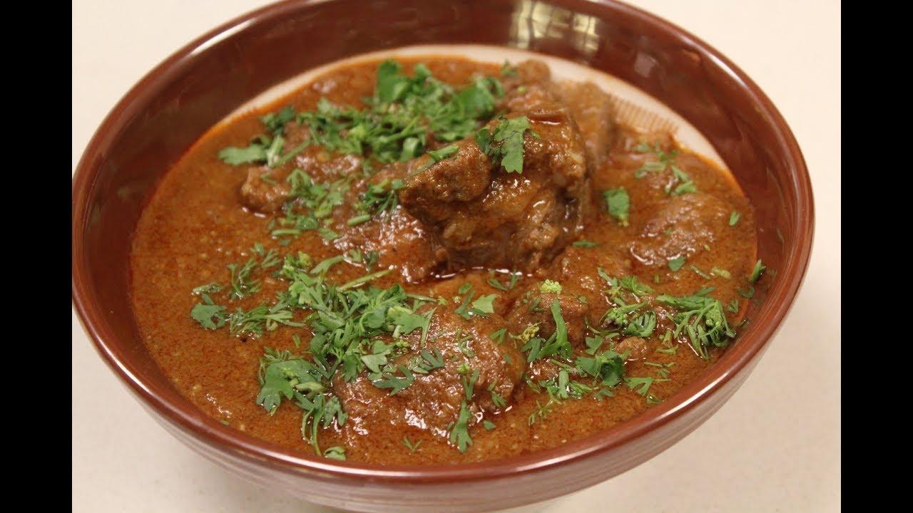 Ckp mutton maharashtrian recipes sanjeev kapoor khazana youtube ckp mutton maharashtrian recipes sanjeev kapoor khazana forumfinder Image collections
