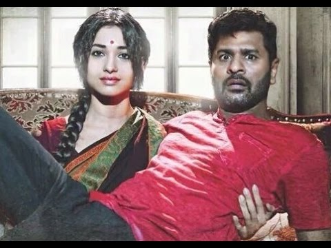 Image result for devi film prabhu deva