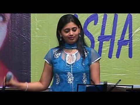 Jhumka Gira Re