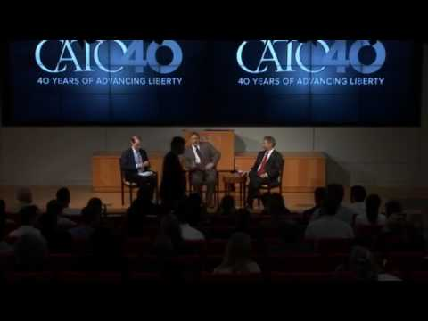 Senator Rand Paul Joins Senator Wyden to Discuss and Demand Surveillance Reforms
