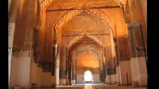 Красный замок. Дворец Альгамбра.  Испания(Дворец Альгамбра -- прекрасное архитектурное сооружение, которое поражает своими размерами и изяществом...., 2014-10-04T08:17:39.000Z)