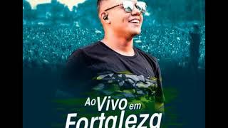 Baixar Felipe Araújo - AGOSTO 2018 - Repertório Novo 2018