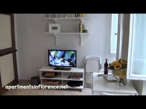 Laura Tourist And Student Apartment In The Center Of Florence