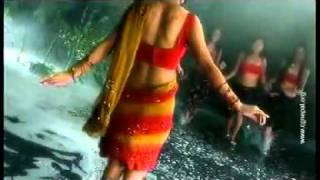 latest Nepali Remix songs 2010.flv