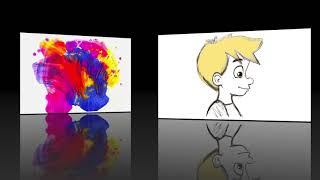 Dorsal language stream anomalies in an inherited speech disorder thumbnail