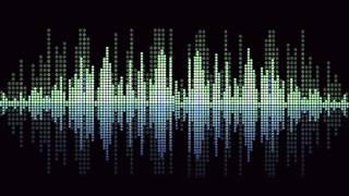 Upbeat House Song ( Prod. by Jack Davis )
