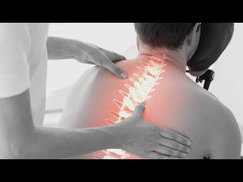 остеопатия это официальная медицина
