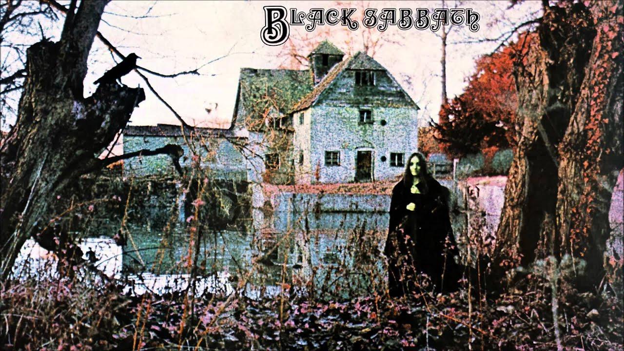 black-sabbath-wasp-behind-the-wall-of-sleep-bassically-nib-underground-maniac
