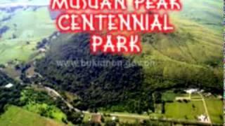 Bukidnon Tourist Spots