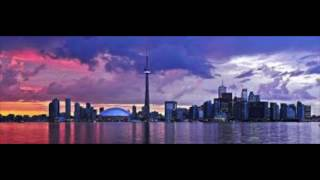 Layers || Skyline Sounds Ten thumbnail