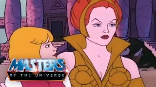 He Man Official 🌈One For All 🌈He Man Full Episode | Videos For Kids