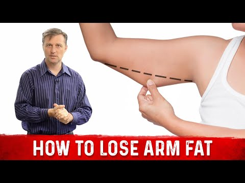 how-to-tighten-that-flabby-arm-fat