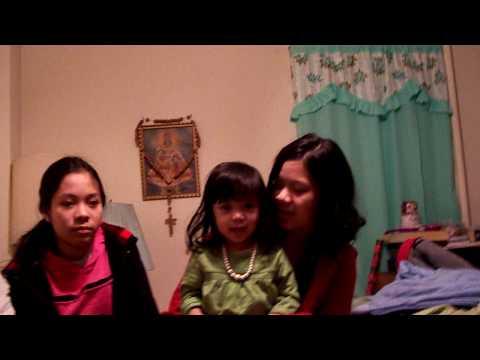 Christmas Greetings 2009