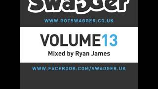 Swagger Volume 13 Full Mix